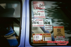 20190927-riedenburg-classic-2019-freitag-0057-38