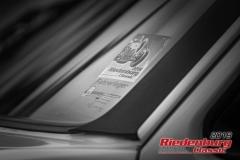 20190927-riedenburg-classic-2019-freitag-0057-39