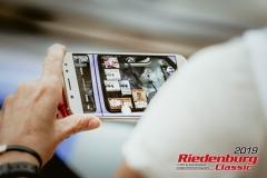 20190927-riedenburg-classic-2019-freitag-0057-40