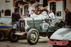 20190927-riedenburg-classic-2019-freitag-0057-55