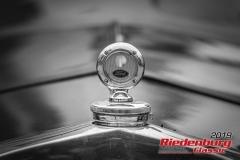 20190927-riedenburg-classic-2019-freitag-0057-57