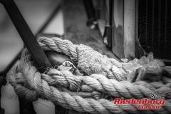 20190927-riedenburg-classic-2019-freitag-0057-58