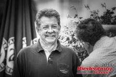 20190927-riedenburg-classic-2019-freitag-0057-6