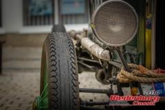 20190927-riedenburg-classic-2019-freitag-0057-63