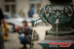 20190927-riedenburg-classic-2019-freitag-0057-67