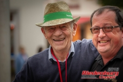 20190927-riedenburg-classic-2019-freitag-0057-70