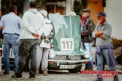 20190927-riedenburg-classic-2019-freitag-0057-76