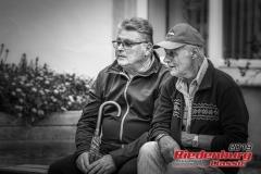 20190927-riedenburg-classic-2019-freitag-0057-77