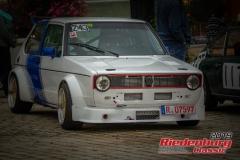 20190927-riedenburg-classic-2019-freitag-0057-81