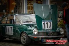 20190927-riedenburg-classic-2019-freitag-0057-82