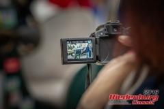 20190927-riedenburg-classic-2019-freitag-0057-86