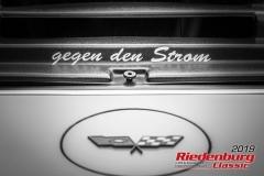 20190927-riedenburg-classic-2019-freitag-0057-88