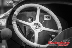 20190927-riedenburg-classic-2019-freitag-0057-90