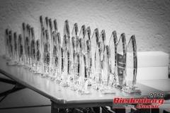 20190929-riedenburg-classic-2019-sonntag-0065-2239