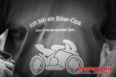 20190929-riedenburg-classic-2019-sonntag-0065-2246