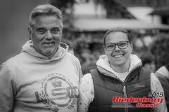 20190929-riedenburg-classic-2019-sonntag-0065-2251