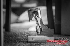 20190929-riedenburg-classic-2019-sonntag-0065-2253