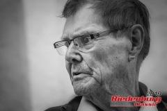 20190929-riedenburg-classic-2019-sonntag-0065-2257