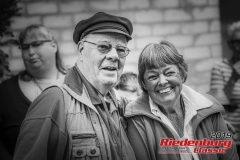 20190929-riedenburg-classic-2019-sonntag-0065-2275