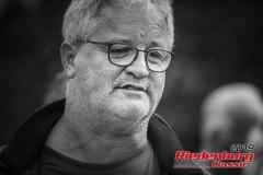 20190929-riedenburg-classic-2019-sonntag-0065-2283