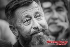 20190929-riedenburg-classic-2019-sonntag-0065-2300