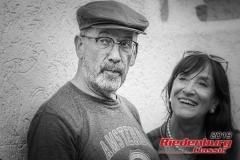 20190929-riedenburg-classic-2019-sonntag-0065-2302