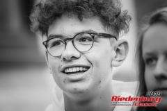 20190929-riedenburg-classic-2019-sonntag-0065-2306