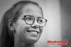20190929-riedenburg-classic-2019-sonntag-0065-2316