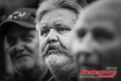 20190929-riedenburg-classic-2019-sonntag-0065-2318
