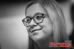 20190929-riedenburg-classic-2019-sonntag-0065-2319