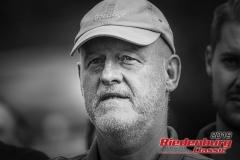 20190929-riedenburg-classic-2019-sonntag-0065-2334
