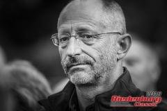 20190929-riedenburg-classic-2019-sonntag-0065-2338