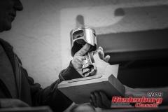 20190929-riedenburg-classic-2019-sonntag-0065-2363