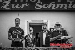 20190929-riedenburg-classic-2019-sonntag-0066-104