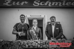 20190929-riedenburg-classic-2019-sonntag-0066-112