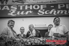 20190929-riedenburg-classic-2019-sonntag-0066-113