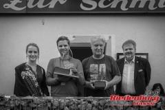 20190929-riedenburg-classic-2019-sonntag-0066-128