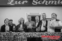 20190929-riedenburg-classic-2019-sonntag-0066-134