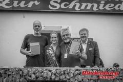 20190929-riedenburg-classic-2019-sonntag-0066-140