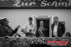 20190929-riedenburg-classic-2019-sonntag-0066-150