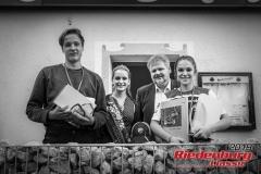 20190929-riedenburg-classic-2019-sonntag-0066-71