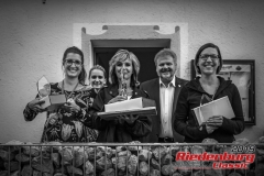 20190929-riedenburg-classic-2019-sonntag-0066-79
