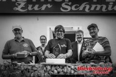 20190929-riedenburg-classic-2019-sonntag-0066-82