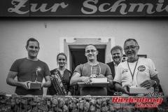 20190929-riedenburg-classic-2019-sonntag-0066-92