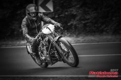 RCK 2017 Klasse 01<br/>Motorräder