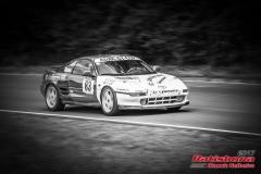 RCK 2017 Klasse 03<br/>Sportwagen bis 2000 ccm