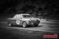 BMW SportBJ:  1964, 700 ccmFlorian Engel, WunsiedelStartnummer :  055