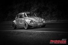 RCK 2017 Klasse 04<br/>Sportwagen über 2000 ccm