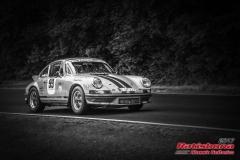 Porsche 911BJ:  1971, 2500 ccmFritz Mehringer, MünchenStartnummer :  099