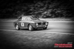 Alfa GT JuniorBJ:  1970, 2000 ccmBruno Mendl, HemauStartnummer :  094